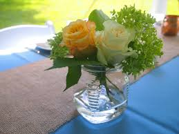 fall flower arrangements how to make beautiful fall flower arrangements midwest living