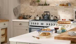 Kitchen Stove Designs Simon Turner Showrooms In Devon Stoves Fires Boilers Bathrooms