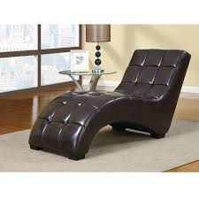 wonderful leather chaise lounge indoor best futons chaise lounges