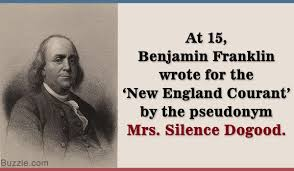 biography facts about benjamin franklin benjamin franklin interesting facts about america s first polymath