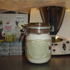 thermomix geschenke aus der küche 106 besten geschenke aus der küche bilder auf