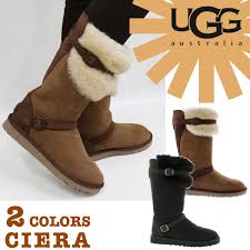 ugg s genevieve boot leather ugg boots south africa mount mercy