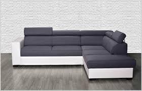 housse pour canapé d angle housse pour canapé d angle idées de décoration à la maison