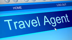 online travel agency images How to choose the right online travel agency jpg