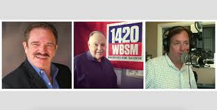 1420 wbsm new bedford u0027s news talk and sports radio