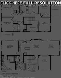 one level floor plans 3 bed plan 1344 sqft 28x48 home