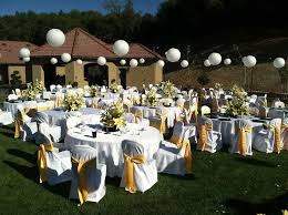 Backyard Decoration Ideas by Lovable Patio Wedding Decoration Ideas Backyard Decor Ideas