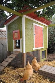Plans To Build A Wooden Storage Shed by 22 Diy Chicken Coops You Need In Your Backyard Diy Chicken Coop
