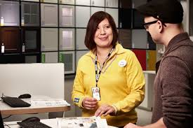 ikea employees are sharing dirty secrets the company doesn u0027t want