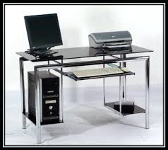 techni mobili black glass corner desk desk techni mobili l shaped glass computer desk canada glass