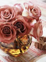 Table Centerpiece Creative Mothers Day Table Centerpiece Decoration Ideas Family