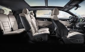 jeep 2016 inside 2016 kia sorento review msrp specs price