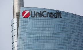 unicredit login italian bank unicredit could be about to exit ship financing