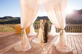 wedding flowers tucson stems flowers tucson az weddingwire
