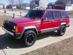 old white jeep cherokee 1992 jeep cherokee information and photos zombiedrive