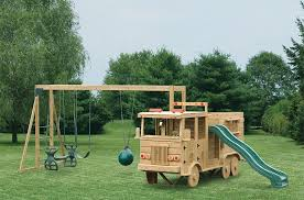 the wooden playground collection home design garden
