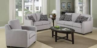 Low Priced Living Room Sets Cheap Living Room Sets Raleigh Nc Home Info
