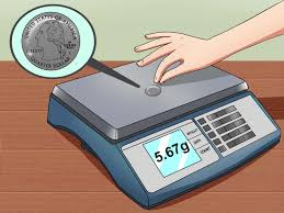 How Accurate Are Bathroom Scales How To Know If Your Scale Is Working Correctly 12 Steps
