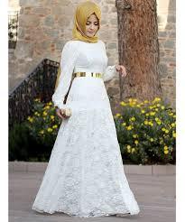 cheap long sleeve wedding dresses charming ideas b51 with cheap