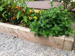 26 nice vegetable garden design for small spaces u2013 izvipi com