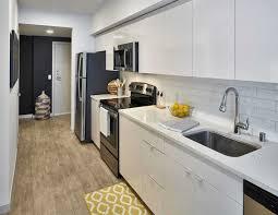 the bowman apartments seattle wa 98103