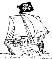 viking ship coloring page great site for coloring pages ie easy simple shapes for cutting