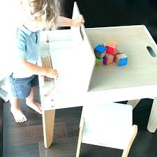 kids play table and chairs table chair sets chairs design child sized table and kids