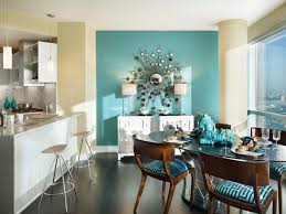 Dining Room Accent Wall by Accent Wall In Dining Room Hexagon Porcelain Floor And Wall Tile