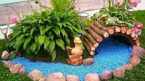Garden Decoration Ideas 50 Creative Ideas For Garden Decoration 2016 Amazing Garden