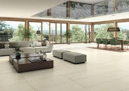 living room square carpet tiles for living room tiles for living