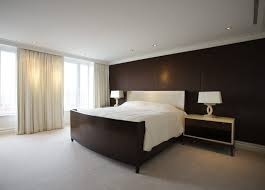 bedroom unusual bedroom colors ideas wall painting ideas for