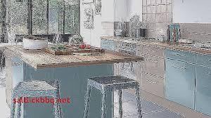 meuble cuisine volet roulant meuble cuisine exterieur pour idees de deco de cuisine