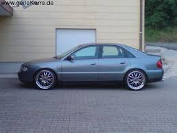 audi a4 forums 91 best audi a4 images on audi s4 audi a4 and cars