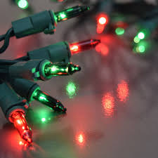 multi function christmas lights 8 function and green christmas string lights