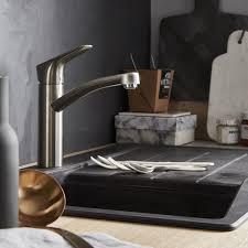 robinet cuisine escamotable sous fenetre robinet cuisine escamotable sous fenetre cuisine idées de