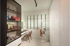 Singapore Home Interior Design Stunning Singapore Home Interior Design Contemporary Decoration