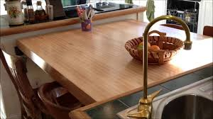 butcher block countertops and more country mouldings