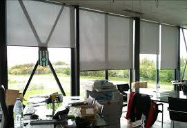 store pour bureau interieur store pour bureau interieur maison design sibfa com