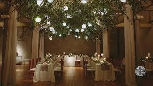 weddings 6abc com