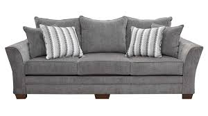 sofa awesome living room ideas with grey corduroy couch with