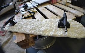 skateboard designen sam abbott designs and creates 3d printed skateboard crnchy