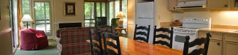 georgia cottage rentals cottages at callaway resort u0026 gardens