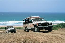 safari jeep barbados 4x4 jeep safari island routes