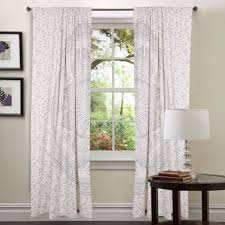 Church Curtains And Drapes Hotel Window Drapes Hotel Window Drapes Suppliers And