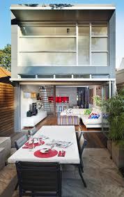 emejing heritage home design gallery decorating design ideas
