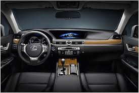 lexus suv in south africa lexus south africa cmh lexus electric cars and hybrid vehicle