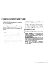 nissan rogue 2013 2 g service and maintenance guide
