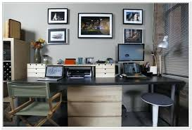 two person desk ikea two person desk ikea home office for two dual desks home office two
