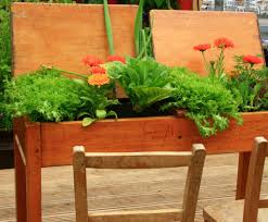 Buy A Planter 20 Of The Most Imaginative Recycled Planter Ideas For Your Garden