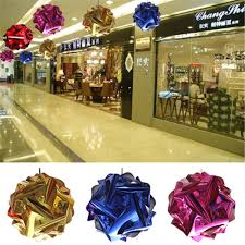 2016 new christmas decorations shaped ball wedding decorations